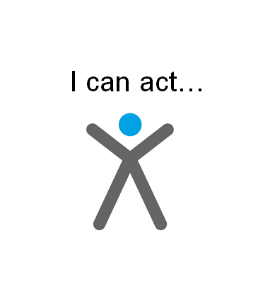 Hi3-high-involvement-innovation-institute-I-Can-Act