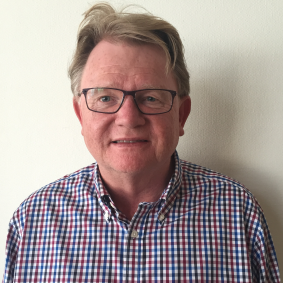 Göran Engberg